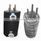 electric water heaters with heat exchanger,gas boiler heat exchanger,coiled tube heat exchanger