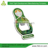 Wholesale New Age Products bottle opener keychain , bottle opener business card , bottle opener lanyard