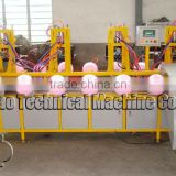 Balloon Printing Machine/balloon making machine