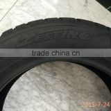 Zestino/Brasa snow tires 225/45R18 winter tyres r18 245/45R18 235/60R18 new tires for car auto