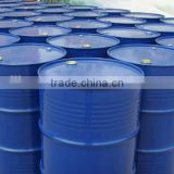 Hot promotion!!China factory CH3COOH glacial acetic acid price 99% industry grade and food grade