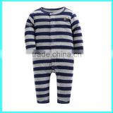 2016 Latest winter children sleepwear long baby pyjama retail long sleeve boys pajamas