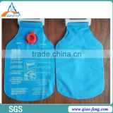 toilet optimizer bag toilet tank bank bag