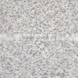 Non-asbestos Cement Board Exterior Wall Cladding Fire Resistant Imitative Stone Panel