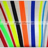 PET expandable braided mesh sleeving