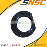 oil seal seat for weichai engine parts Construction Machinery Parts 61500130097,oil seal seat