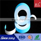 ISO9001&SGS Alibaba Express China Supplier Free samples Heat resistant 1.5W/m.k LED strip tape