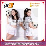 stan caleb Cheerleading Football Baby Clothing Clothing Cheerleader Costumes