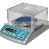 Lambry BS high precision Jewellery Scales