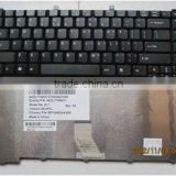 US/UK/SP/LA/RU layout Keyboard replacement for laptop Acer 5572 5573 5574 5575 5570 5580 3680