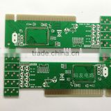 ROHS data decoding pcb board design and manufacturing