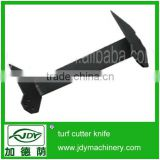 lawn mower replacement sod turf cutter blades