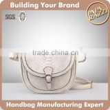 4150 Best selling handbag products for women alibaba shopping online buy from china