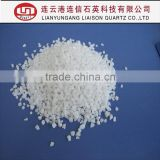 spherical dioxide silicon powder quartz sand/ Quartz powder 200mesh,325mesh,500mesh,800mesh