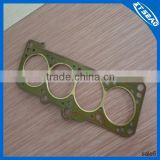 Tractor head gaskets steel metal cylinder head gasket