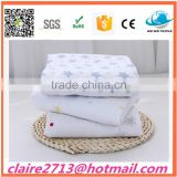 Organic 100% Bamboo Swaddle Fabric Blanket China Crochet Baby Blanket For Sale By Trade Assurance