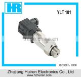 YTL101 General Pressure Transmitter disposable pressure transducer