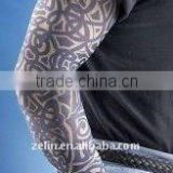Tattoo clothes 1 Celtic Tattoo Sleeves - One Size Fits Most