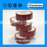KC60 pvc electrical oil sounding tape