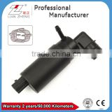 Windshield Windscreen Washer Pump 85330-05030 85330-05031 85340-05011 For TOYOTA Avensis / Yaris