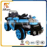 Ride on electric toy car for kids motor car toys children battery toy car on sale