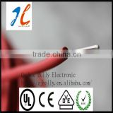low smoke zero halogen control cable flame resistant control cable ctu-800 tv/dvd/cable/audio remote control