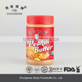 OEM your bulk peanut butter brands for sale