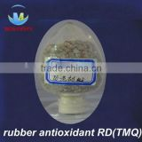 looking for agent to distribute our products Rubber Antioxidant TMQ (RD)/CAS No:26780-96-1