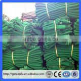 Singapore Constrcution Building Dustproof 150gsm Green Construction Safety Net Price(Guangzhou Factory)