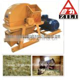 Promotion Industrial chipper blade sharpening machine/grinding machine for horse bedding