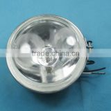 Universal Motorcycle Headlight