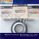 Chinese Supplier Lotton Taper Roller Bearing 32228