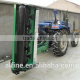 China manufacturer best quality verge flail mower