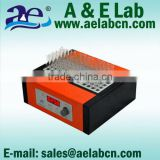 Hot Selling Used in Chemical Block Heaters