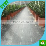 Professional orchard anti tree weed mat