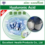 1% hyaluronic acid aqua-sodlution