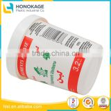 Chinese Food Grade Disposable Cup Manufacturers, Custom Plastic Case for Yogurt