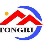 Shandong Tongri Power Science and Technology Co. Ltd