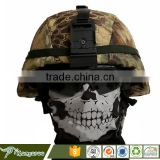 New Fashion Model Combat Army Helmet