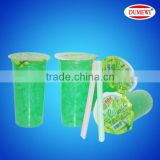 280g Apple Coconuts Jelly Cup