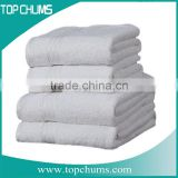 Alibaba Trade Assurance Supplier Manufactured Disposable Tray Packing Airline Face Towel