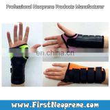 Economical Price Well Sell Thumb and Wrist Support for Arthritis