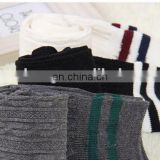 2016 Custom Fashion marjuana socks Professional Factory