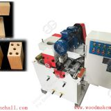 Industrial Wood Comb Tenoning Machine supplier China wood tenon machine for sale