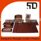 Executive Office Stationery Set