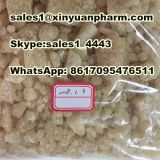 bk-ebdp bkebdp for sale,bk-ebdp high quality research chemical supplier
