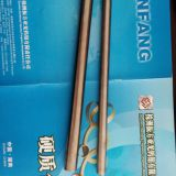 High Quality Heavy Metal Alloys Tungsten Alloy Bars