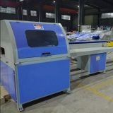 Wood Pallet Material Cutting Equipment