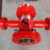 Oil Well Drilling Spool 13 5 / 8