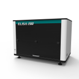 China Top 1 ELISA Automation ELISA 200